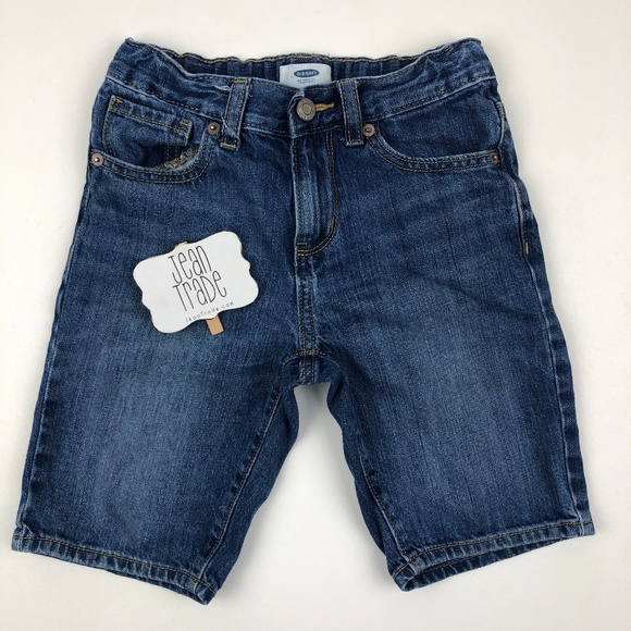 Old Navy Other - SALE Old Navy Jean Shorts